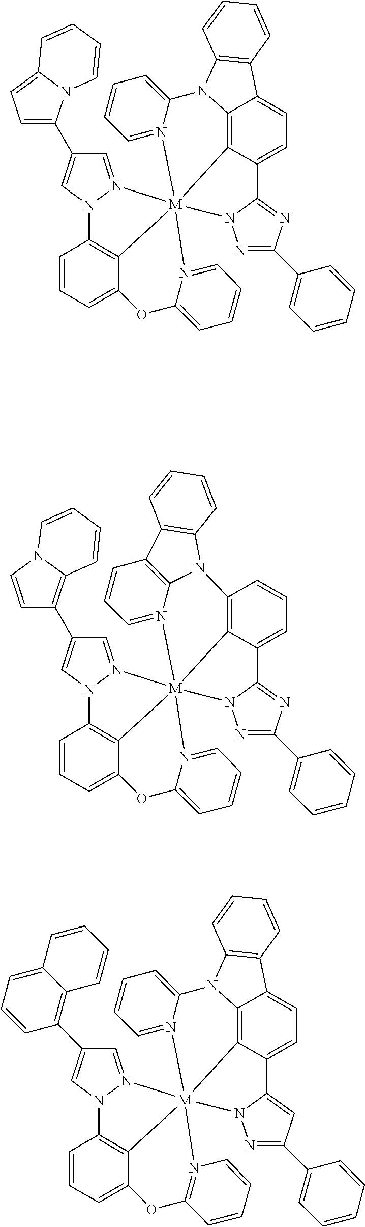 Figure US09818959-20171114-C00317