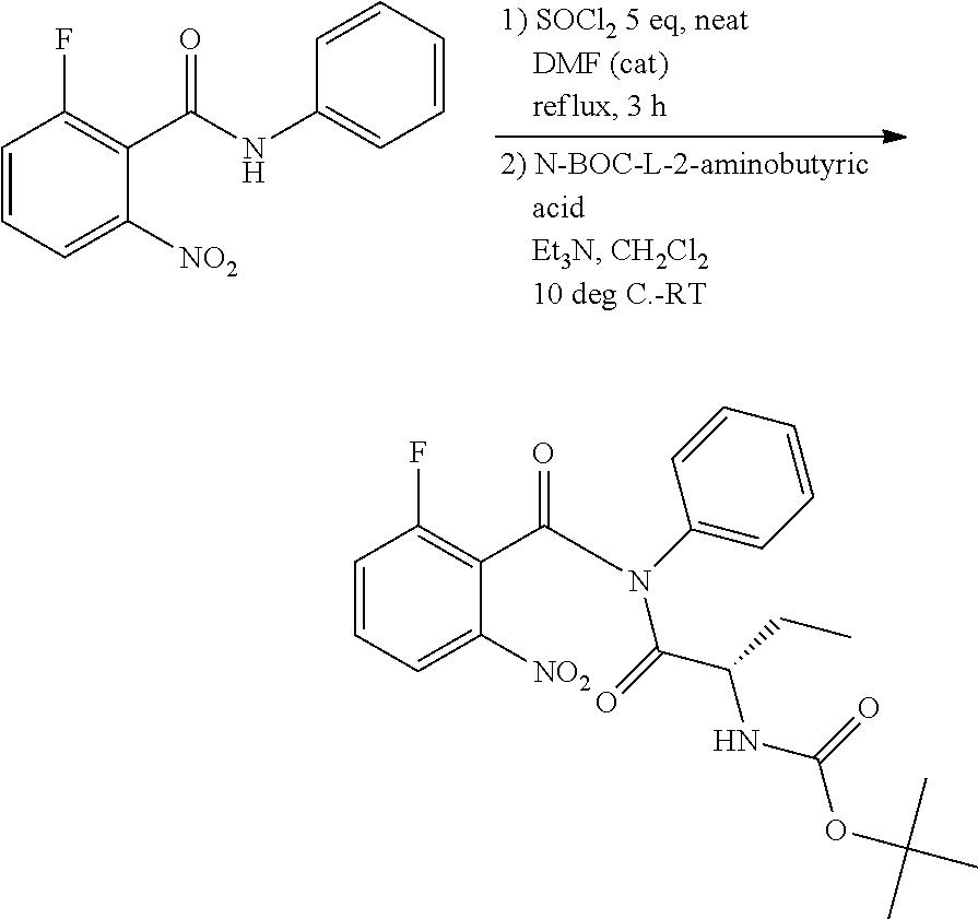 Figure USRE044599-20131112-C00114