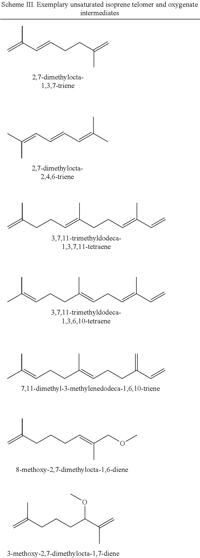 Figure US08450549-20130528-C00003