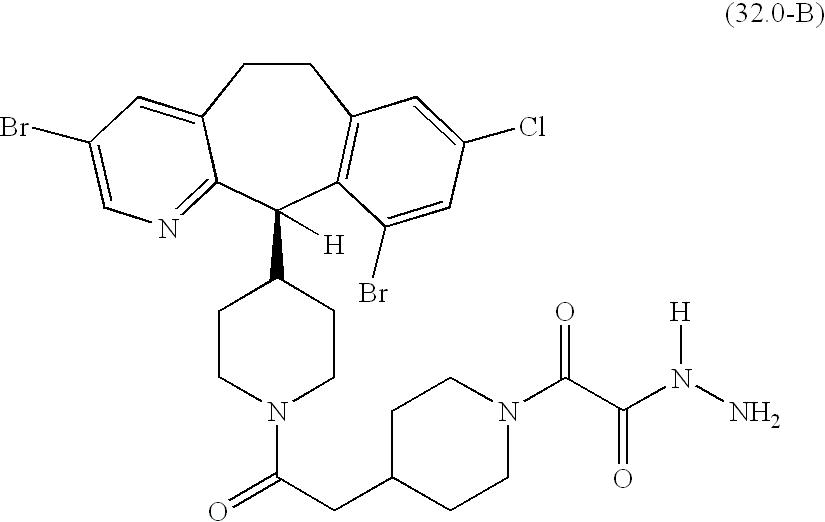 Figure US06387905-20020514-C00325