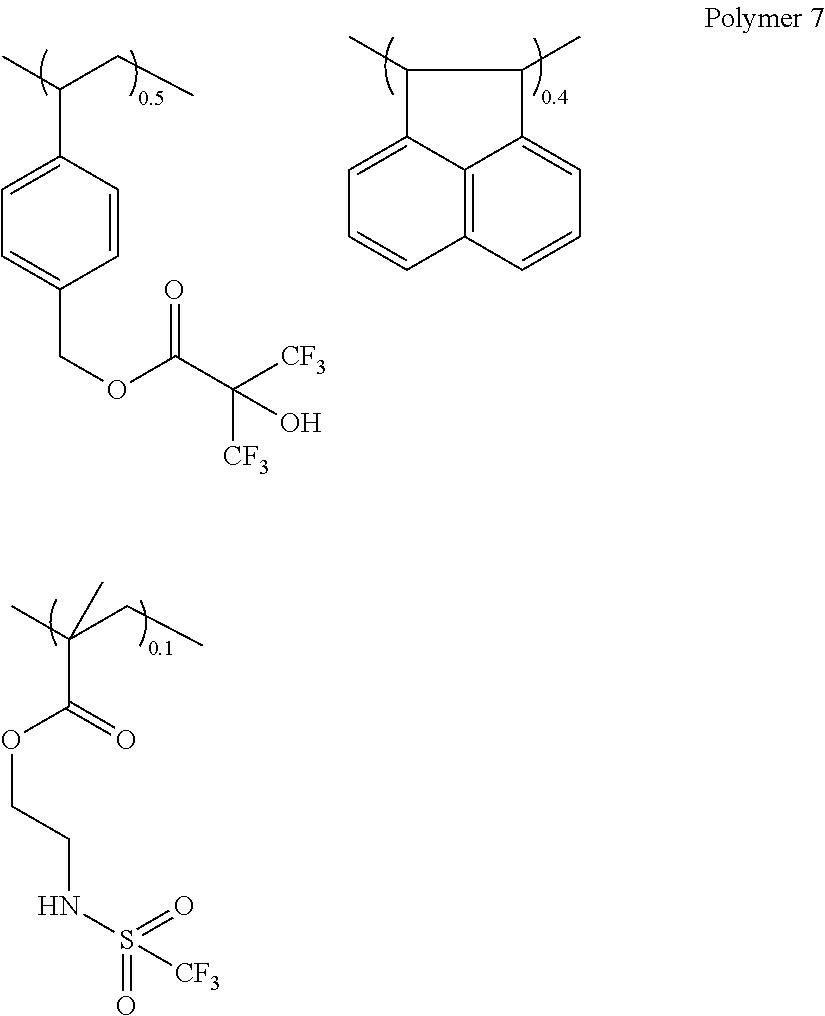 Figure US09040223-20150526-C00199