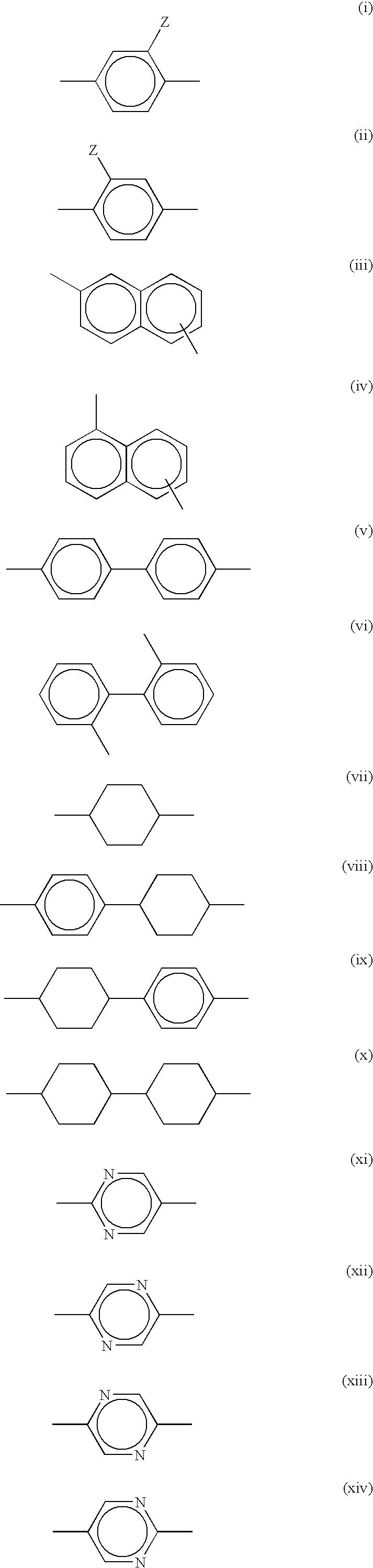 Figure US07495729-20090224-C00003