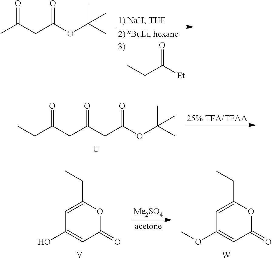 Figure US07879846-20110201-C00068
