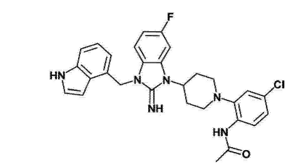 Figure CN102947275AD00622