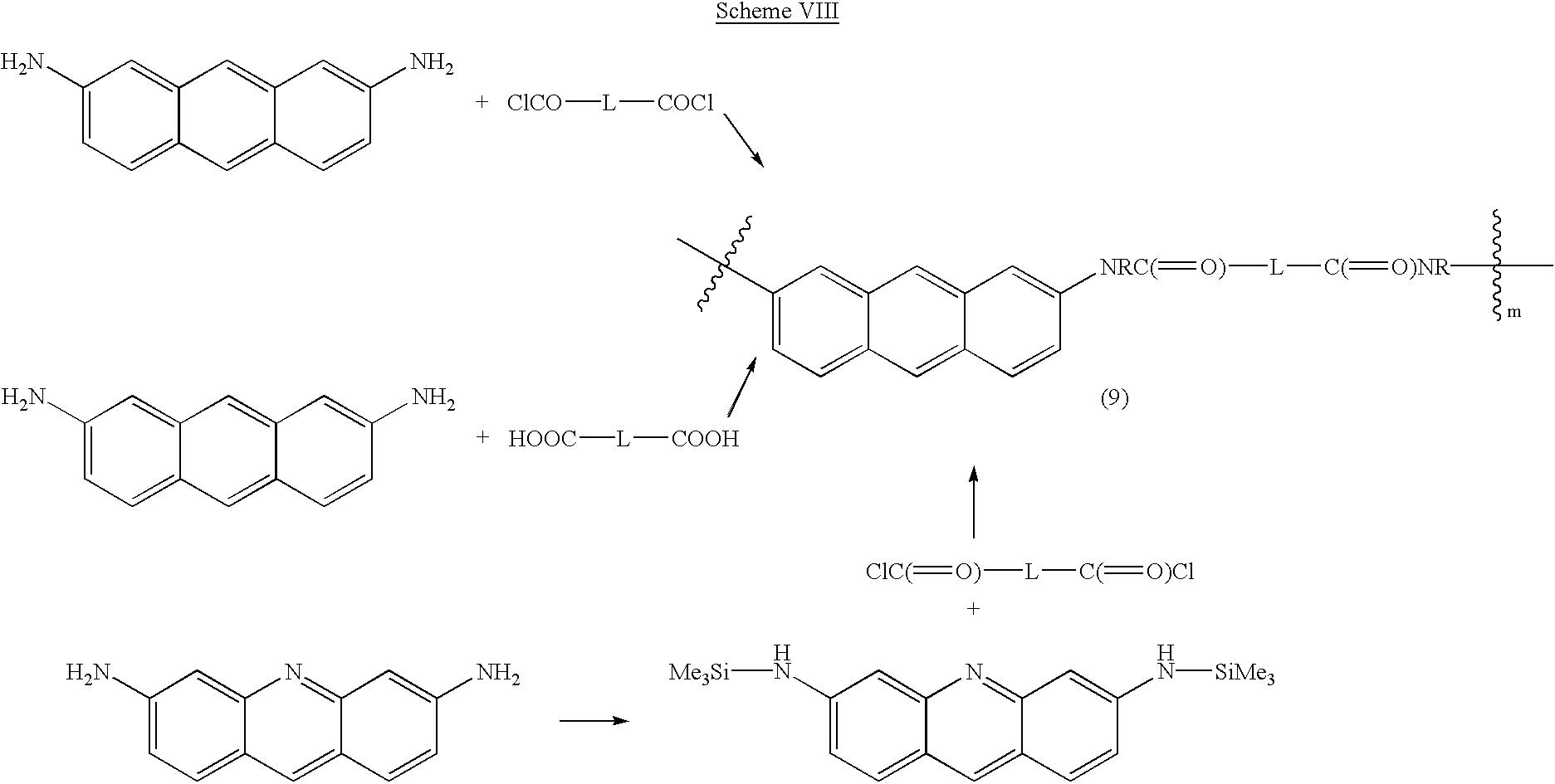Figure US20020071822A1-20020613-C00009