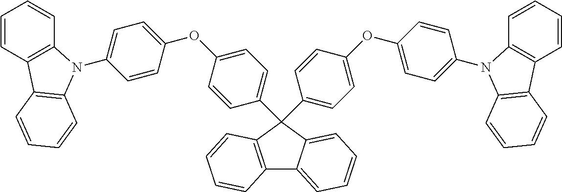 Figure US10056565-20180821-C00103