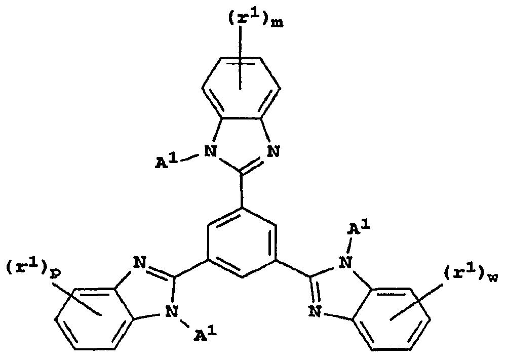 Figure 112008074411380-pct00018