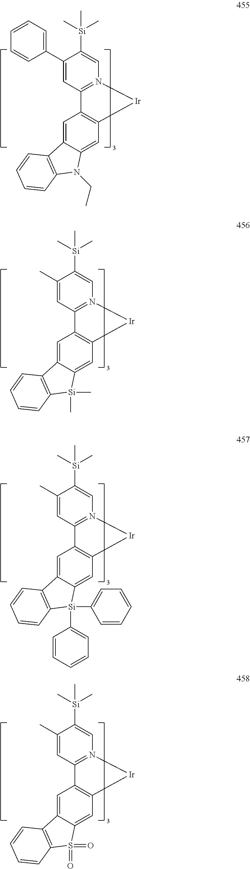 Figure US20160155962A1-20160602-C00453