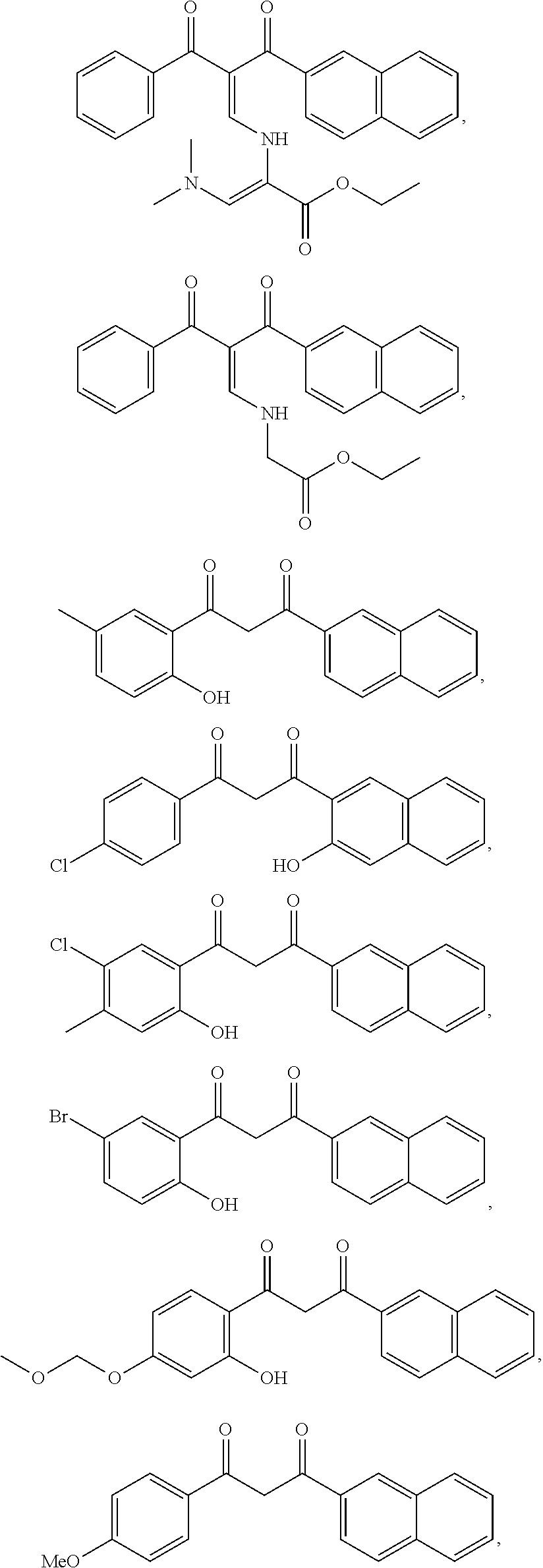 Figure US07955861-20110607-C00034