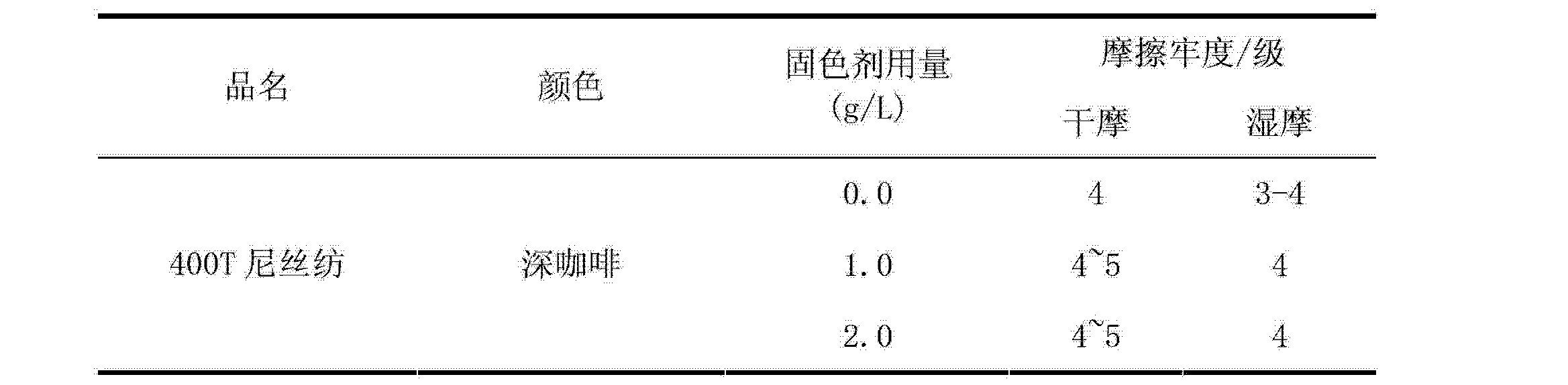 Figure CN103147304AD00062
