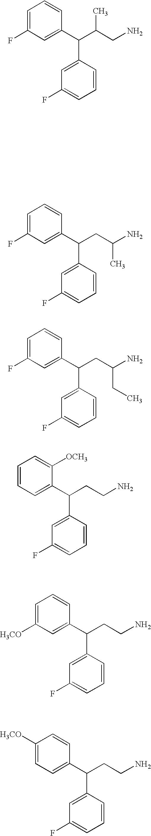 Figure US20050282859A1-20051222-C00039