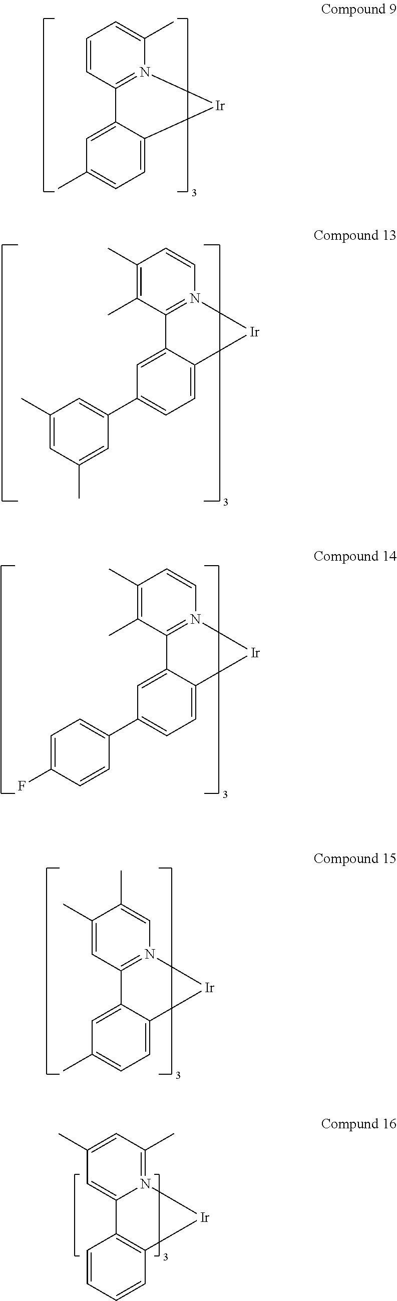 Figure US09899612-20180220-C00008