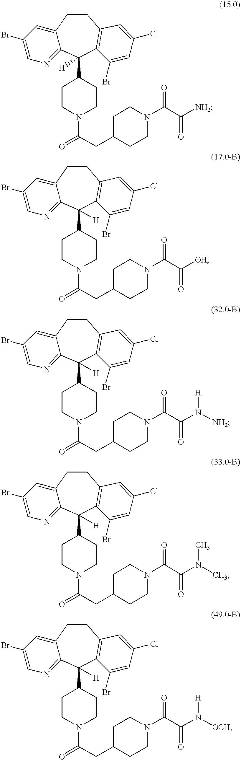 Figure US06387905-20020514-C00062