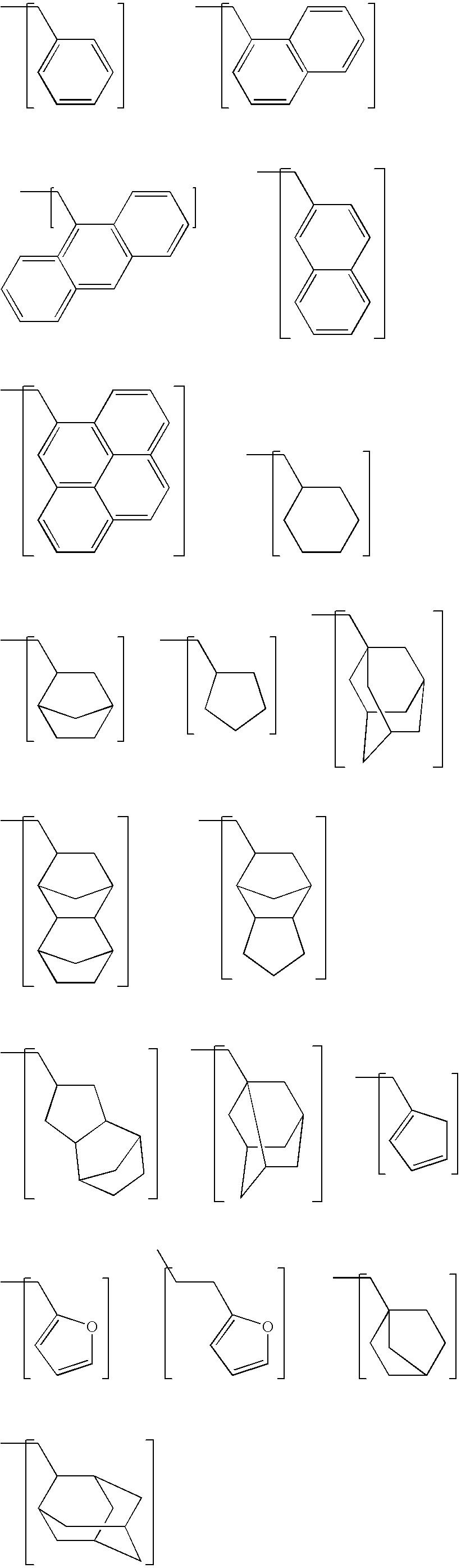 Figure US20070275325A1-20071129-C00016