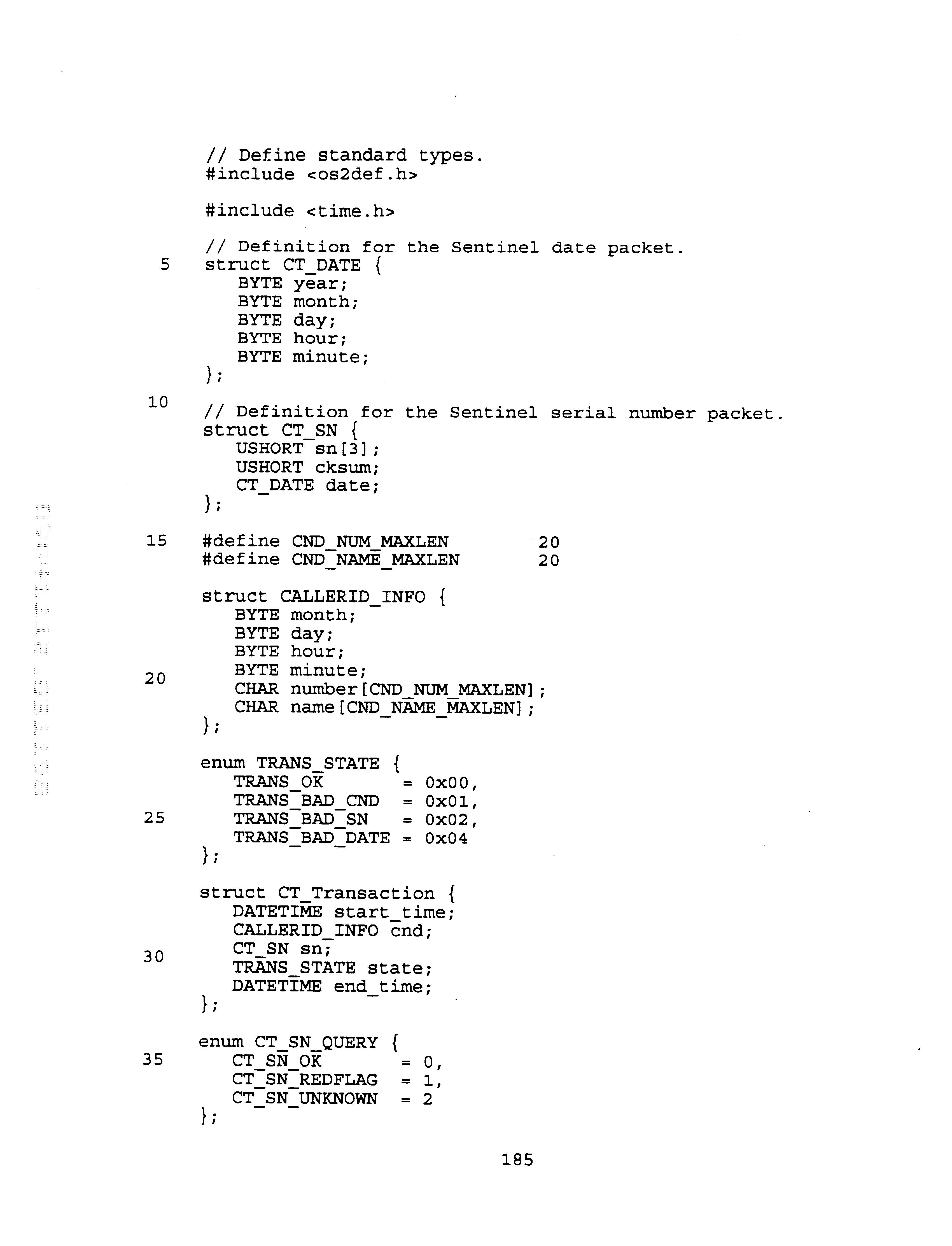 Figure US06507914-20030114-P00145