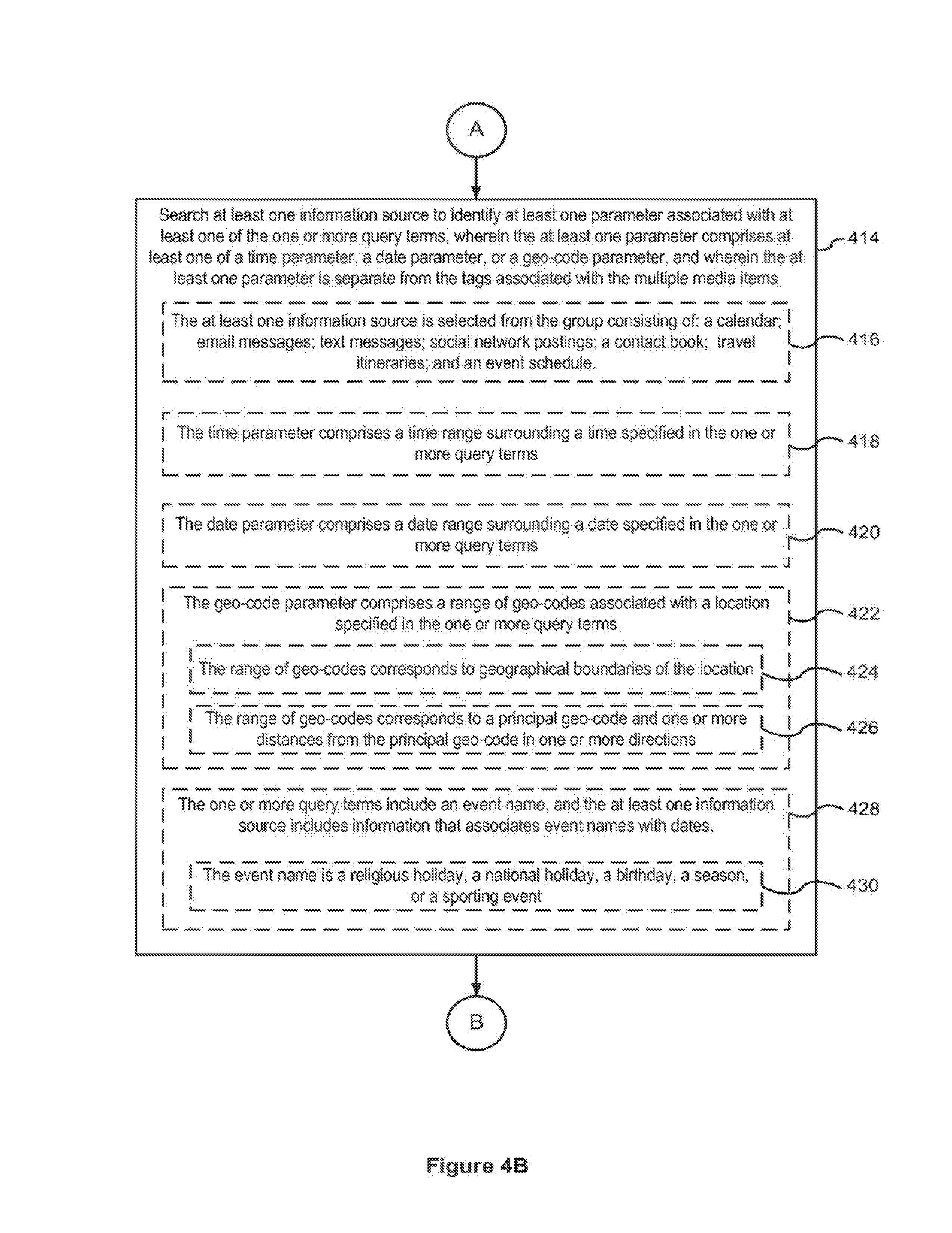 Us20170161268a1 voice based media searching google patents fandeluxe Images