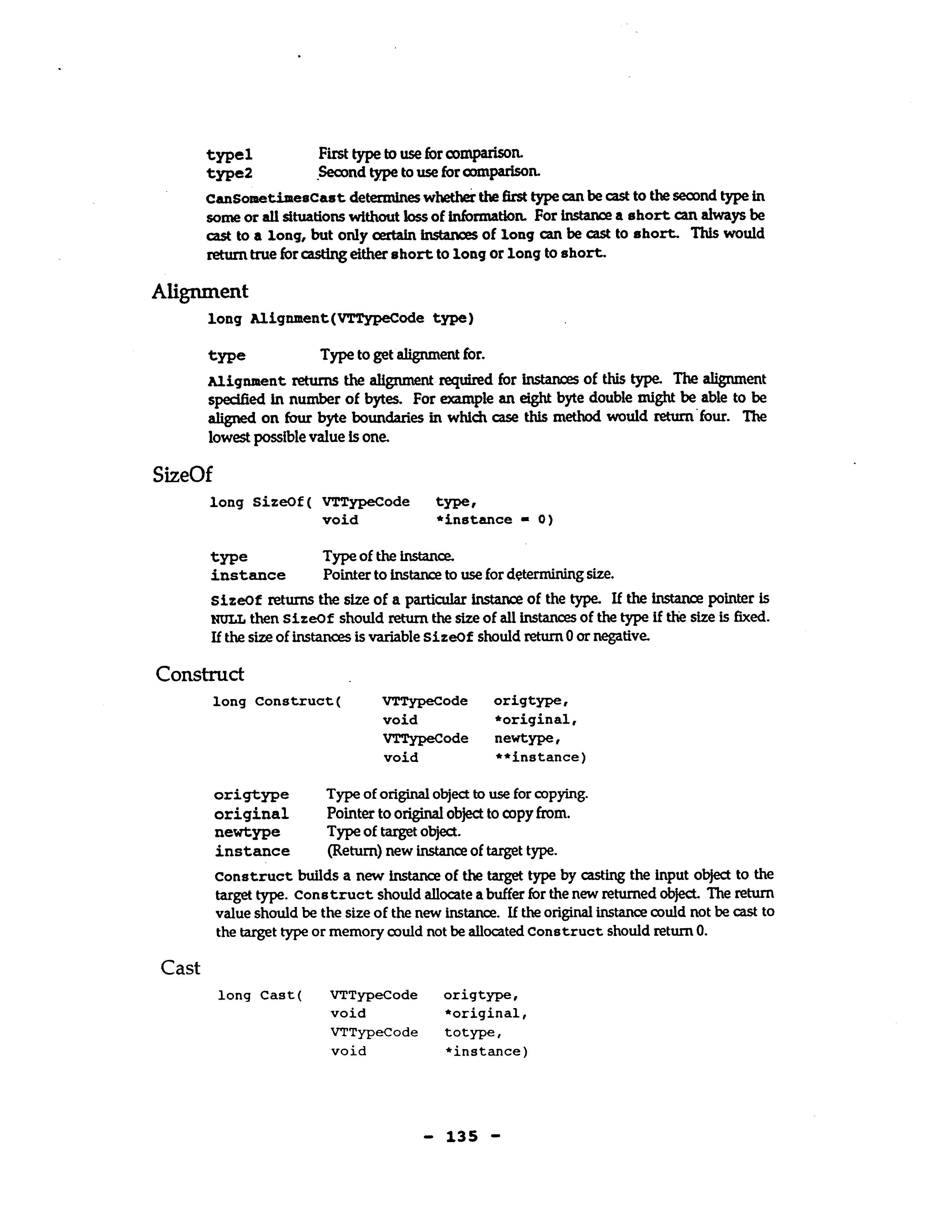 Figure US06349343-20020219-P00095