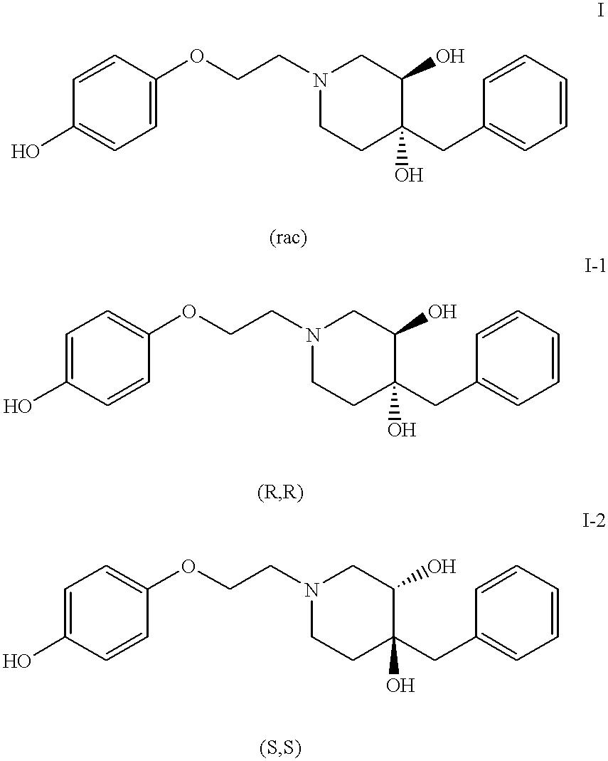Figure US20010047014A1-20011129-C00005