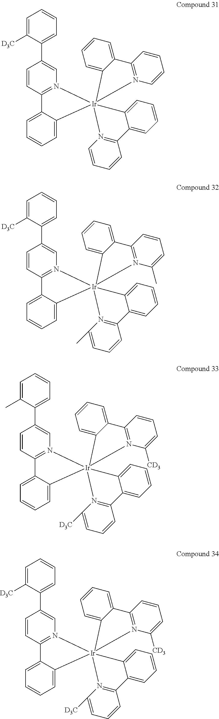 Figure US20100270916A1-20101028-C00189