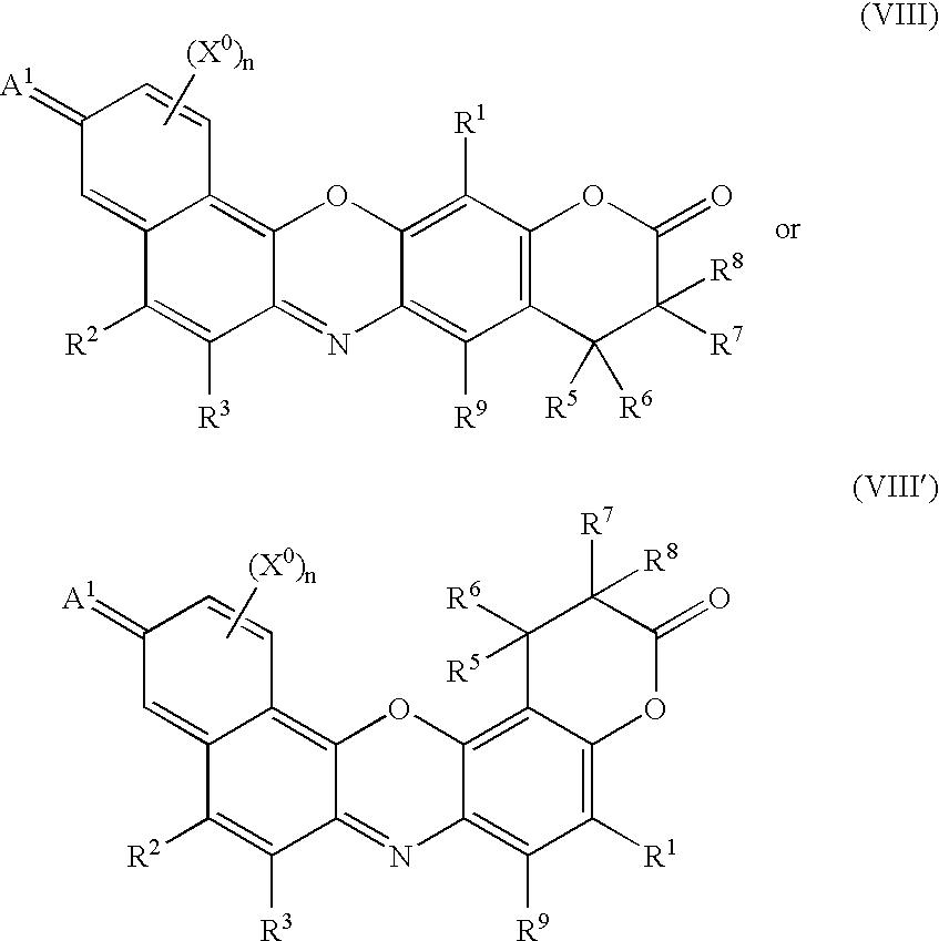 Figure US20060204990A1-20060914-C00027