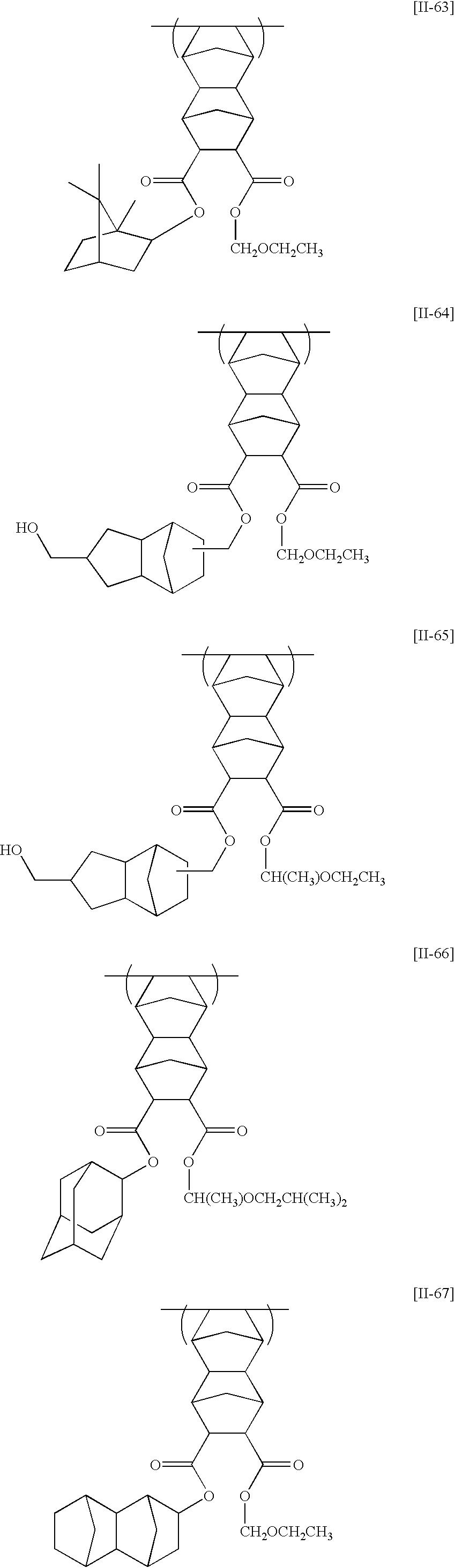 Figure US20030186161A1-20031002-C00069