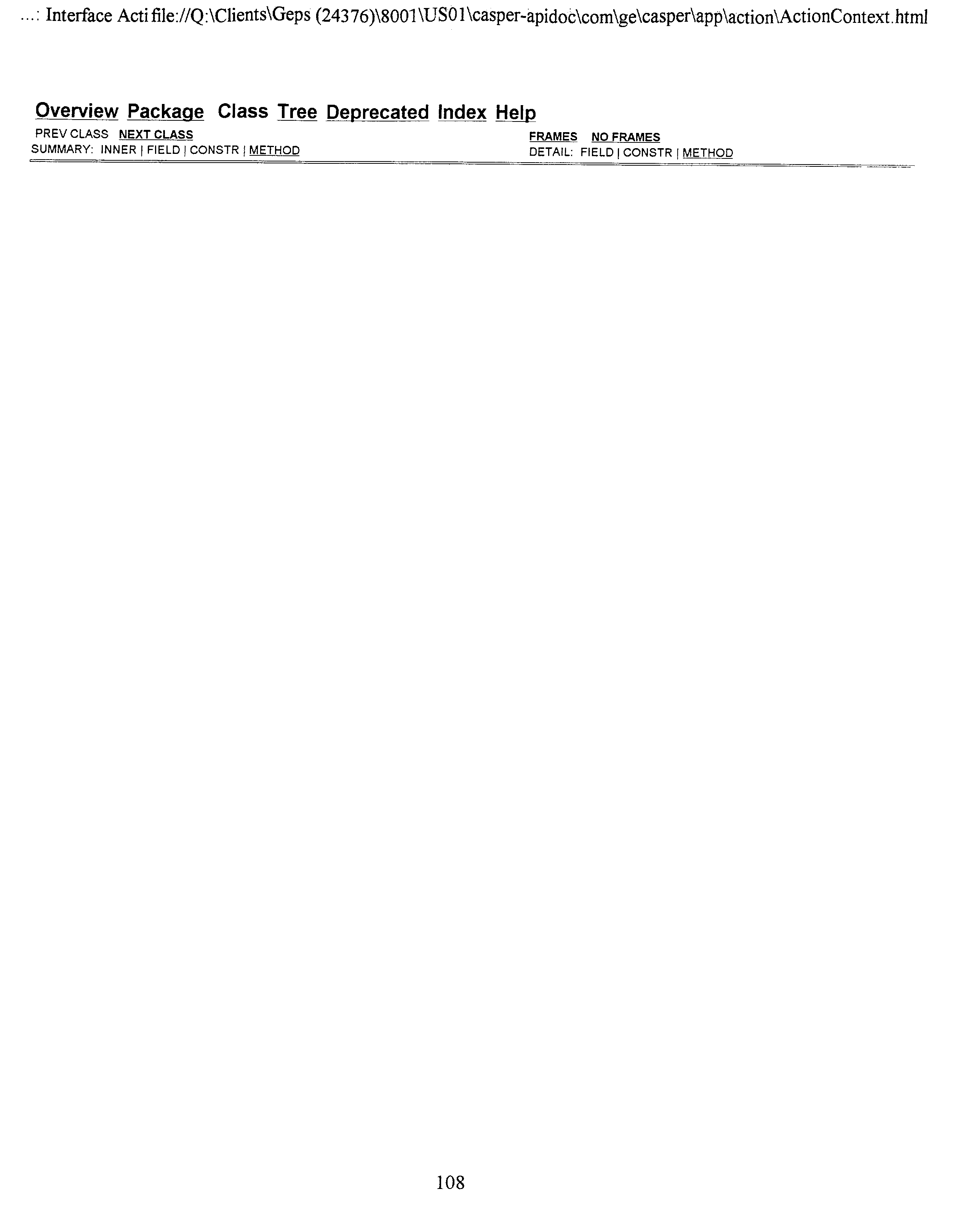 Figure US20020035645A1-20020321-P00108