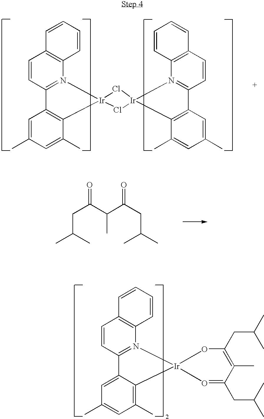 Figure US20100090591A1-20100415-C00154
