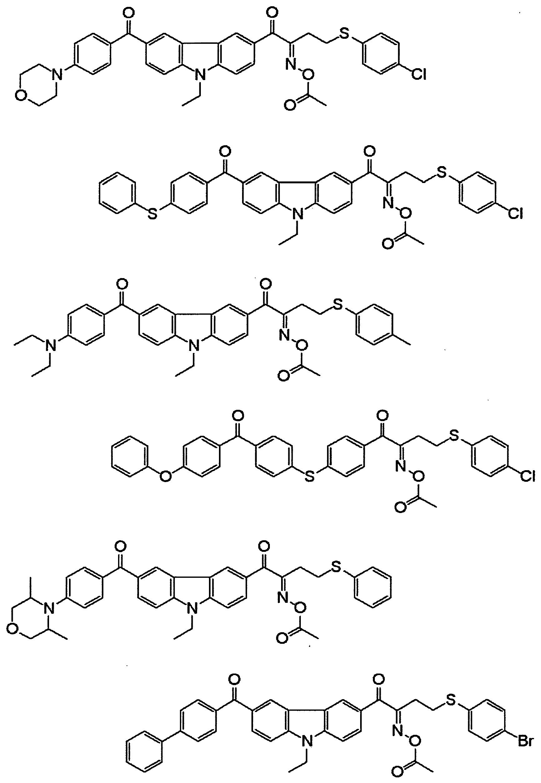 Figure 112012046241217-pct00027
