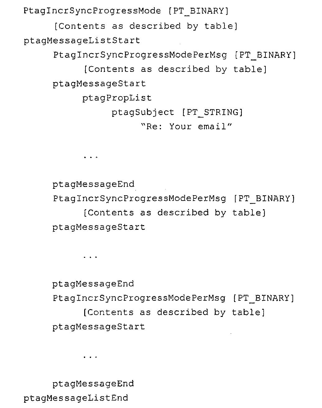 Figure 112004000094179-pat00002