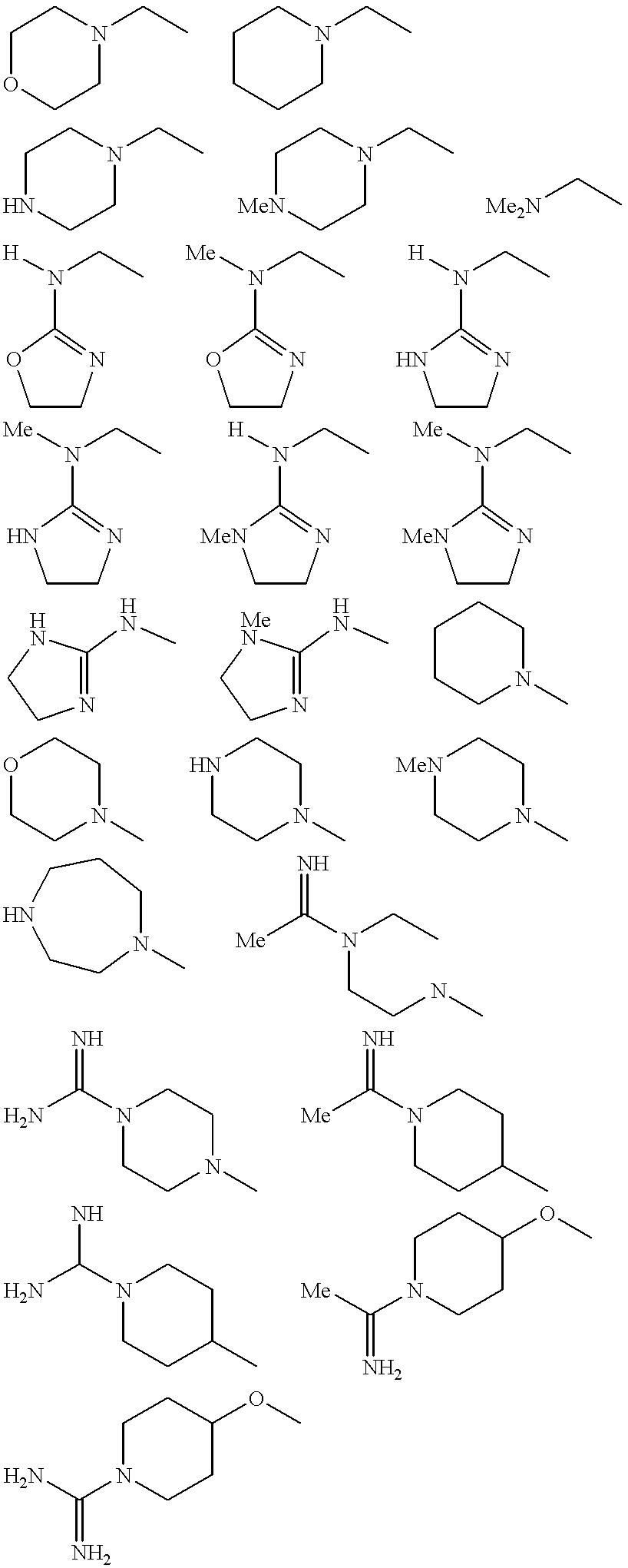 Figure US06376515-20020423-C00015