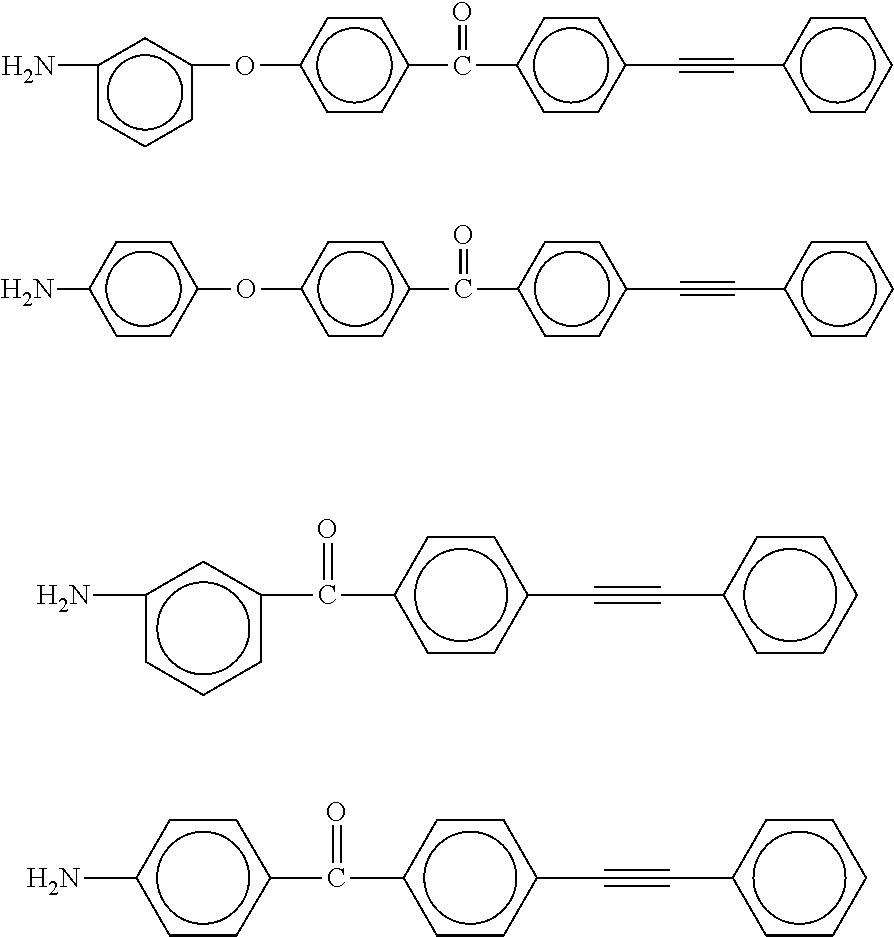 Figure US20130101742A1-20130425-C00010