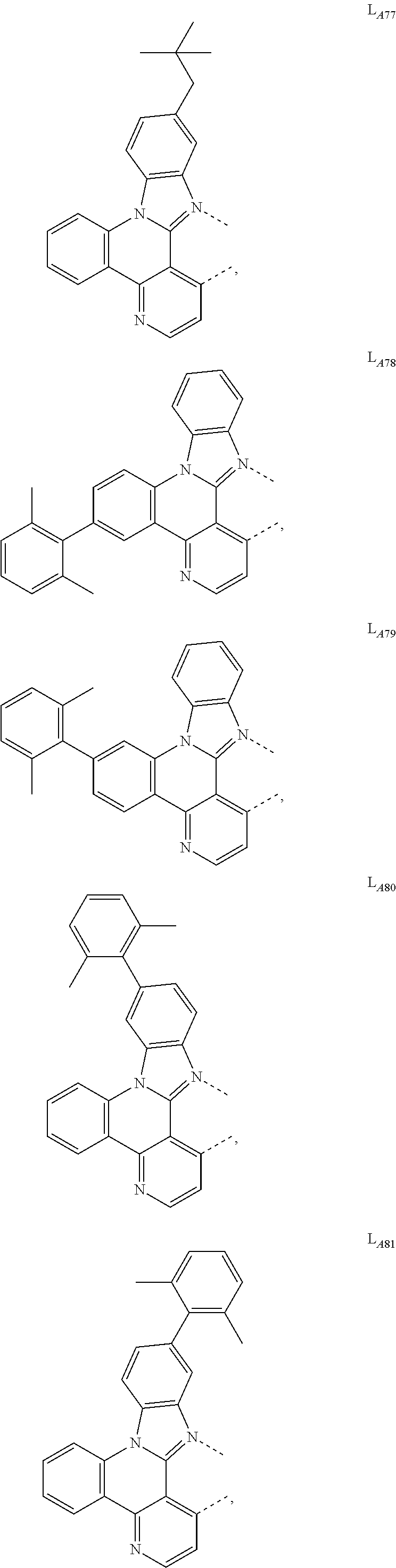 Figure US09905785-20180227-C00441
