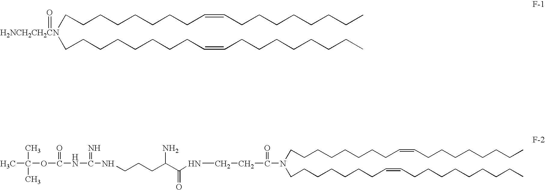 Figure US07067697-20060627-C00019