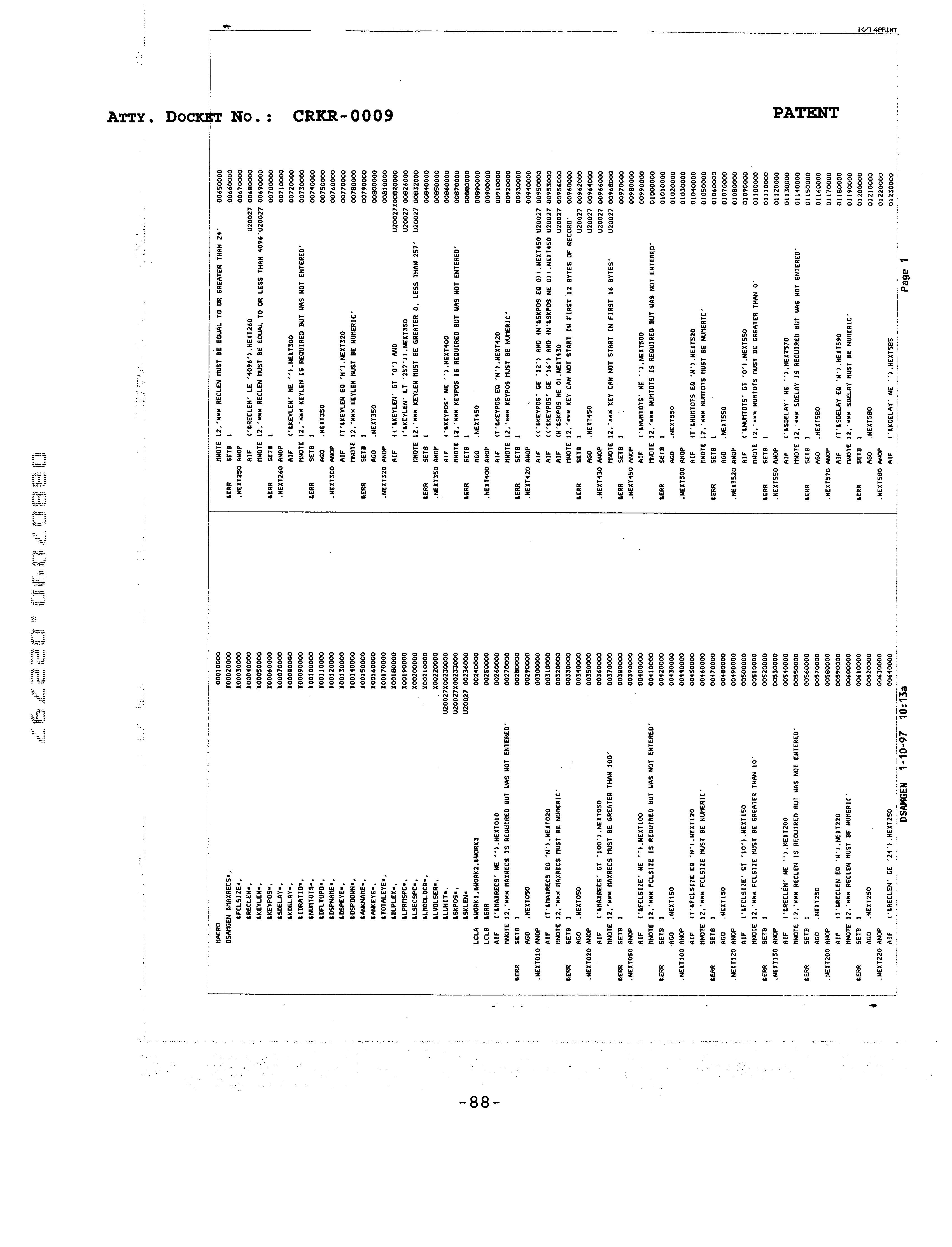 Figure US06301379-20011009-P00046