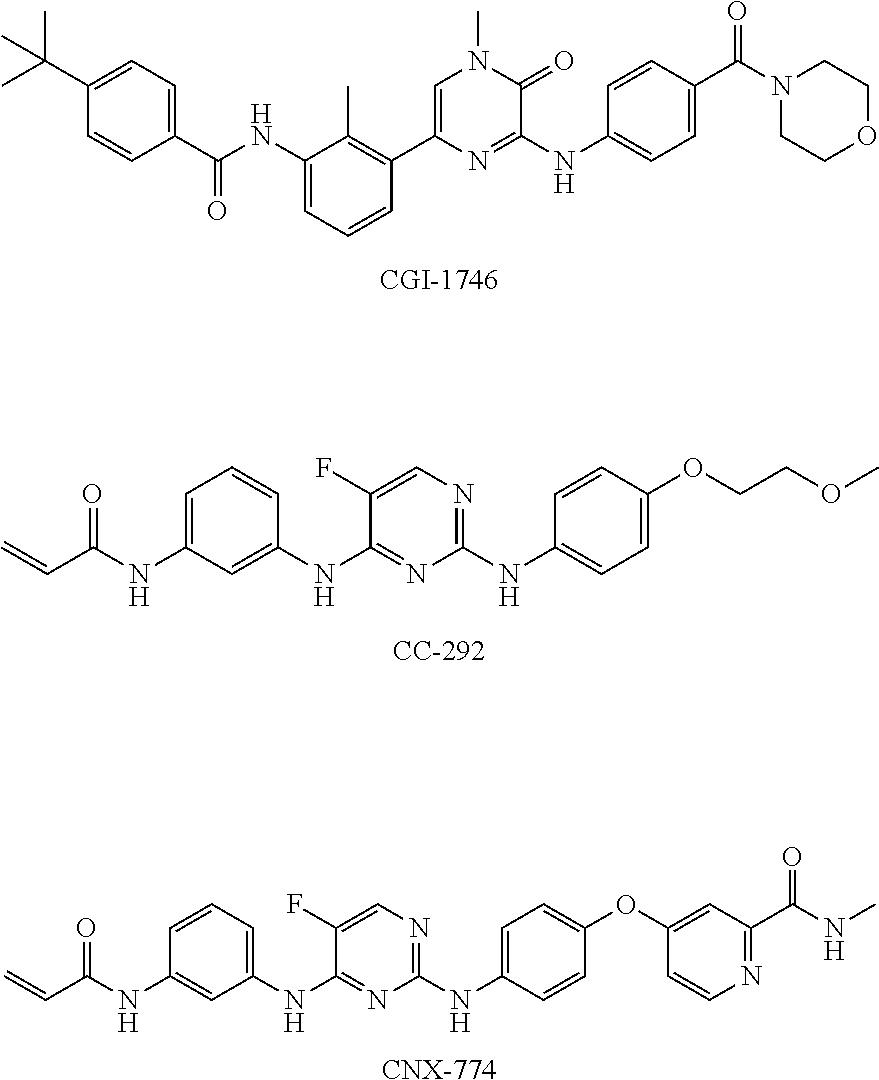 Figure US09289441-20160322-C00002