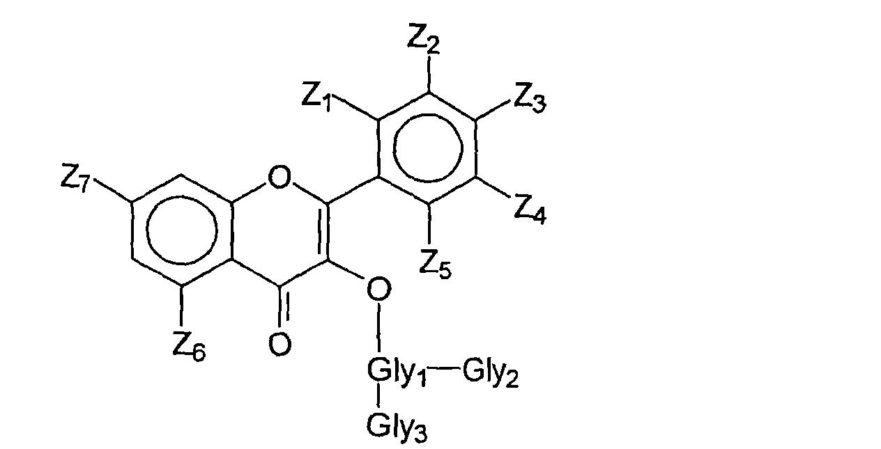 Figure CN101278051BD00632