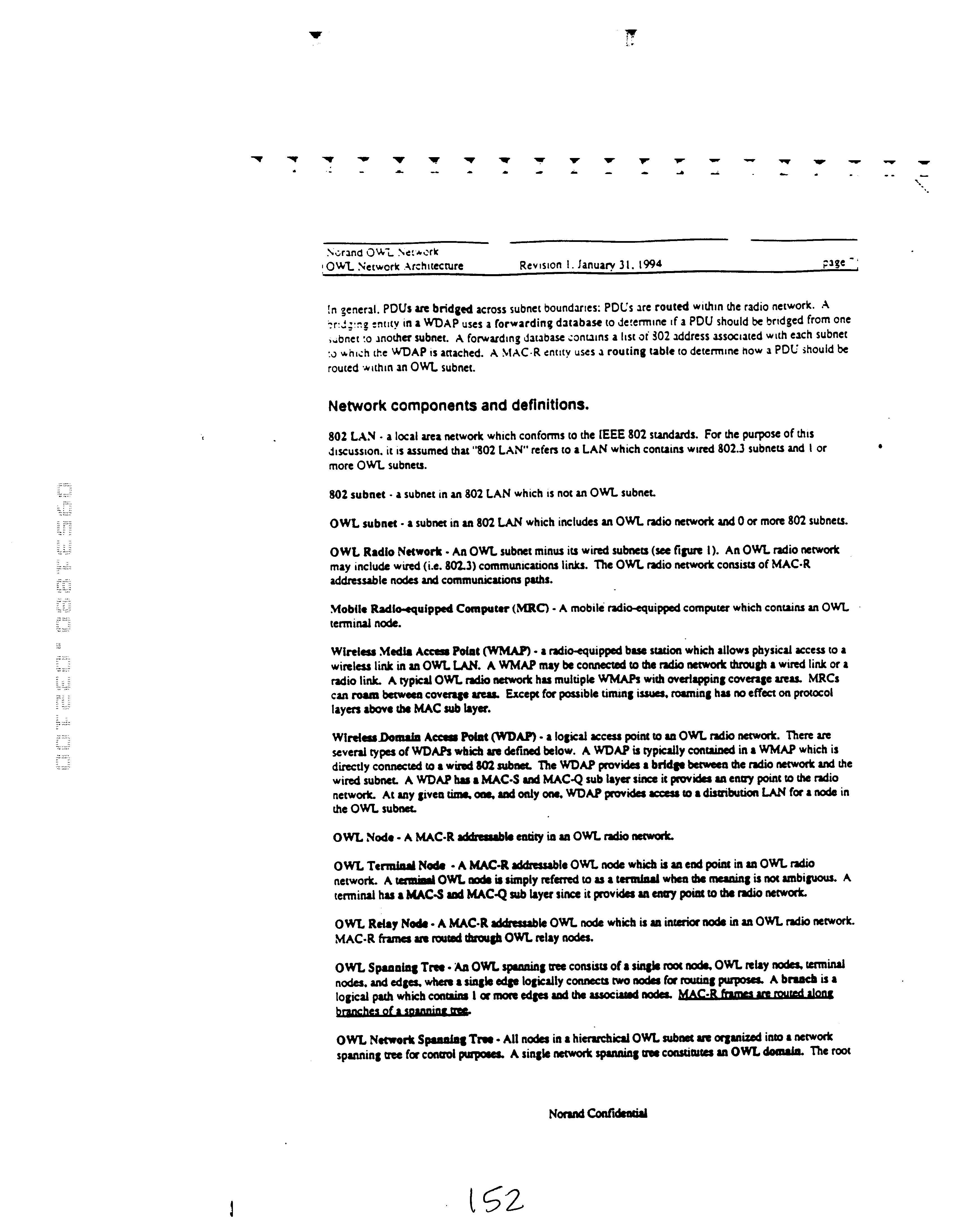 Figure US06400702-20020604-P00093