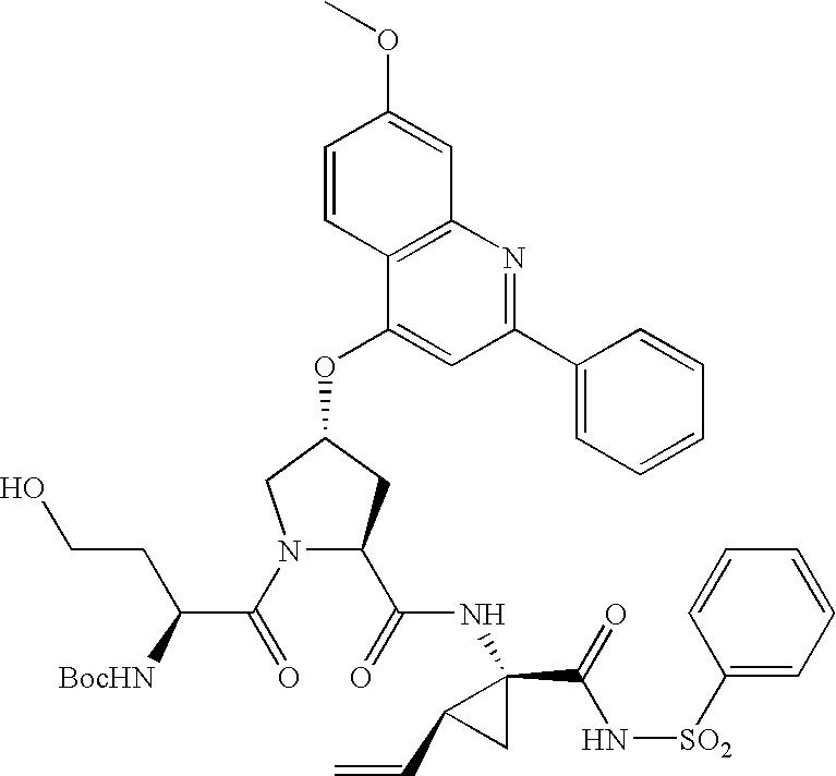 Figure US08309685-20121113-C00538