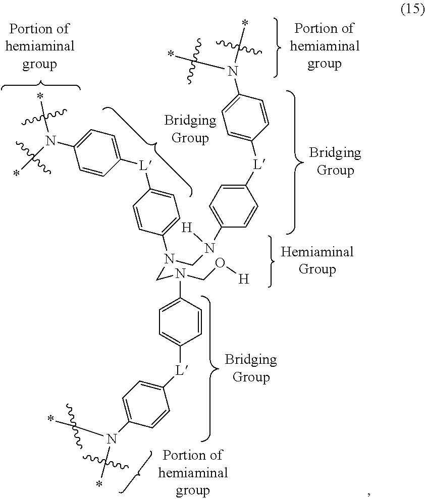 Figure US09599560-20170321-C00020