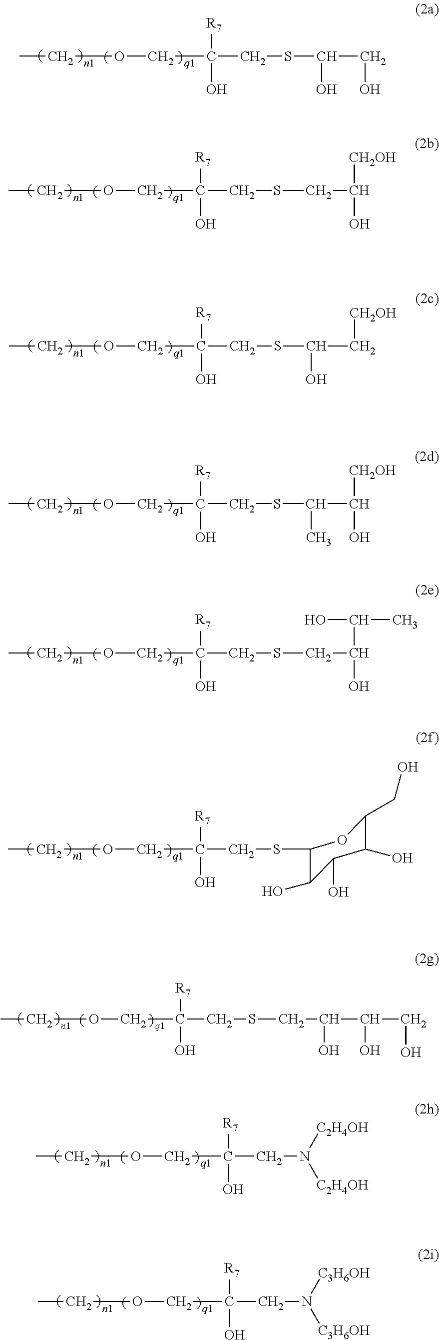 Figure US10081697-20180925-C00007