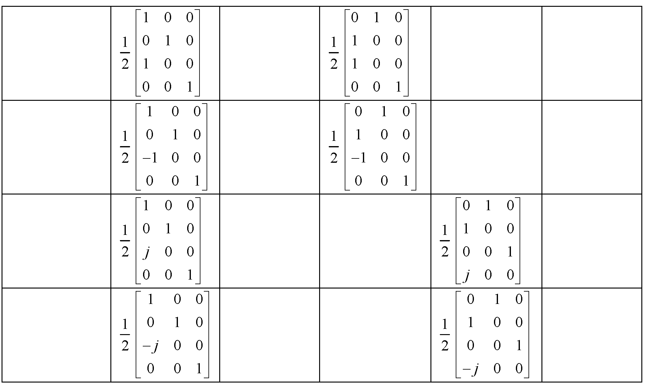 Figure 112010009825391-pat00240