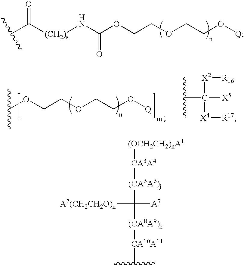 Figure US20080280818A1-20081113-C00011