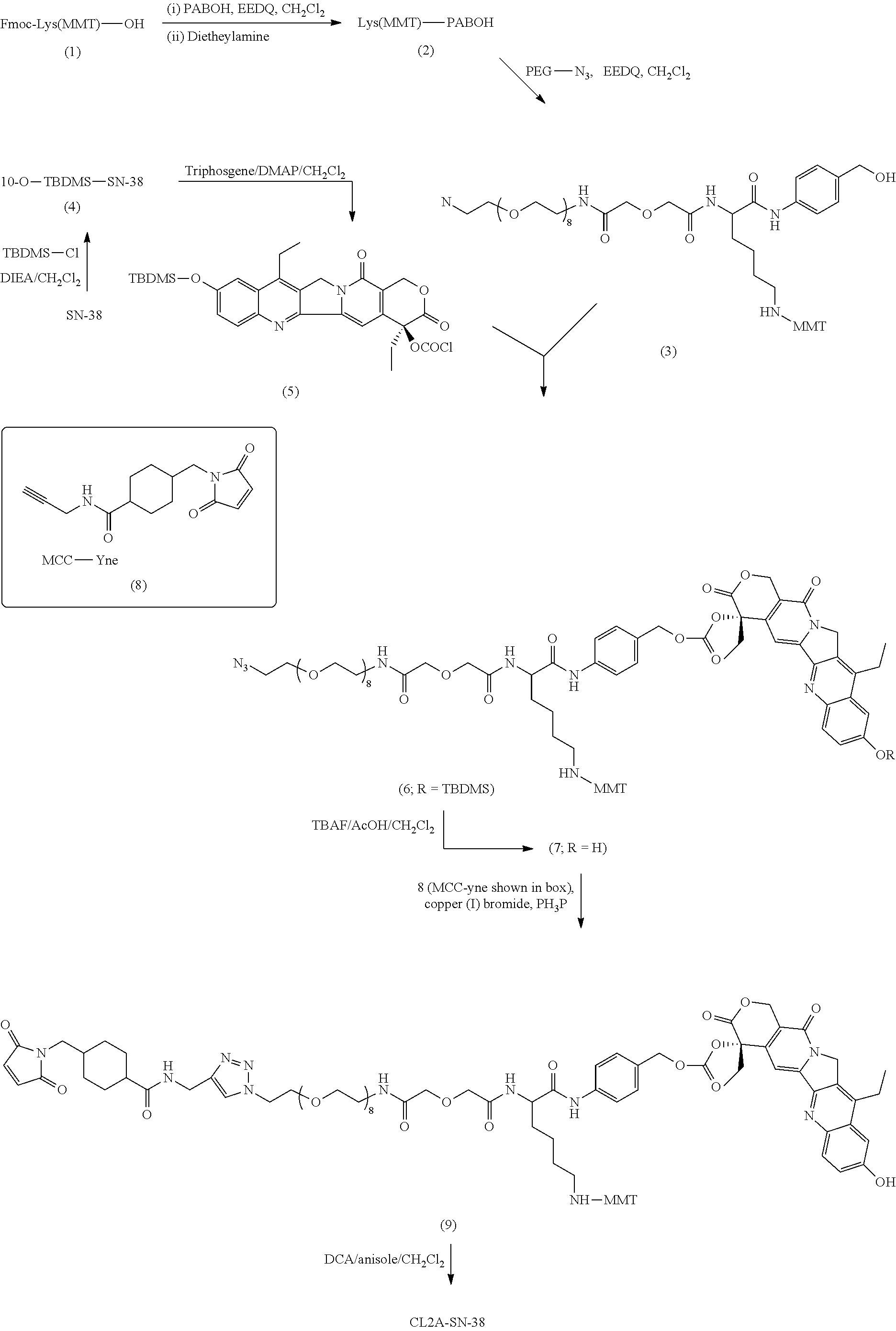 Figure US09107960-20150818-C00006