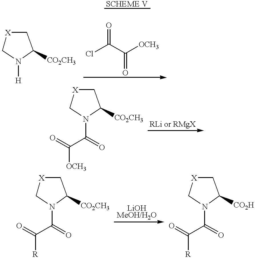 Figure US06337340-20020108-C00032