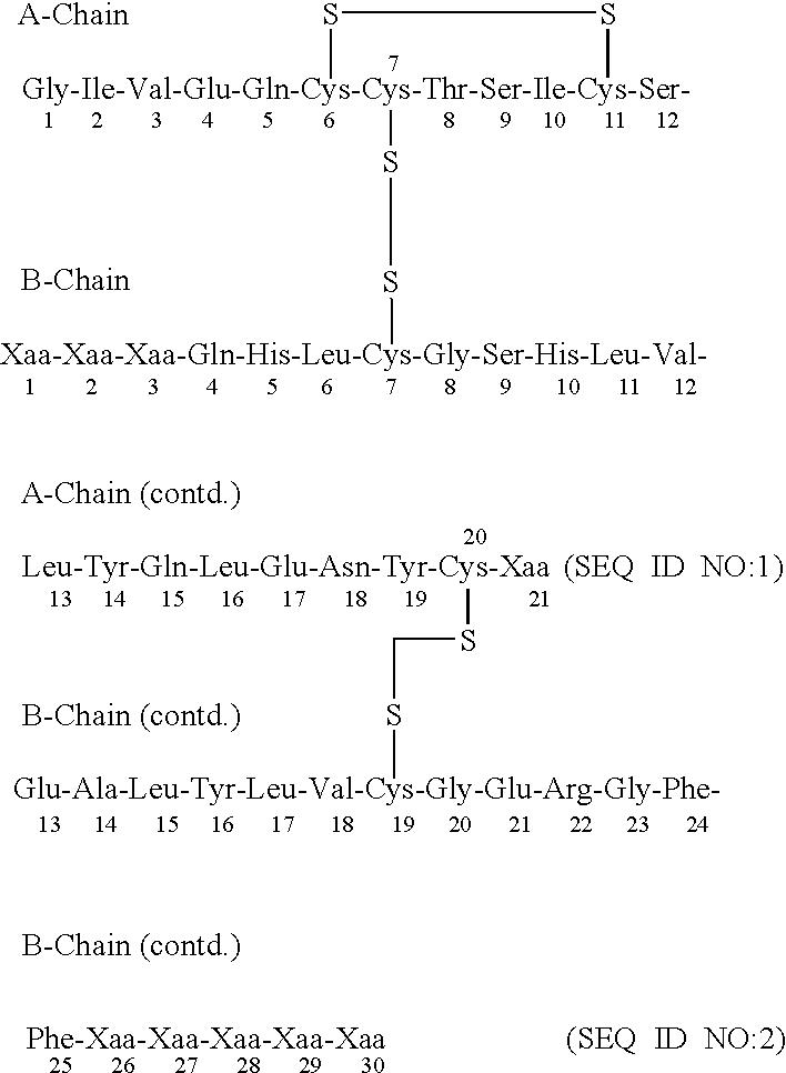 Figure US06620780-20030916-C00002