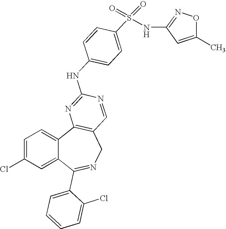 Figure US07572784-20090811-C00157