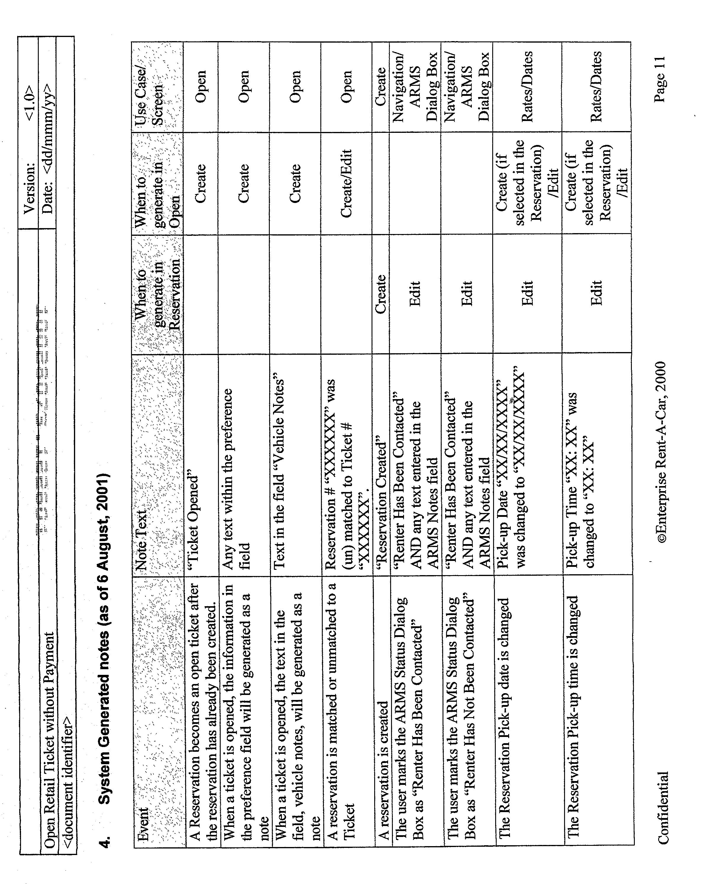 Figure US20030125992A1-20030703-P01545