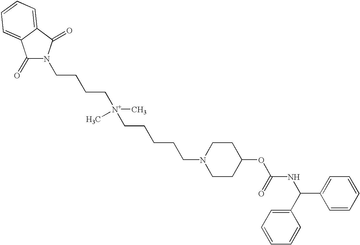 Figure US06693202-20040217-C00534