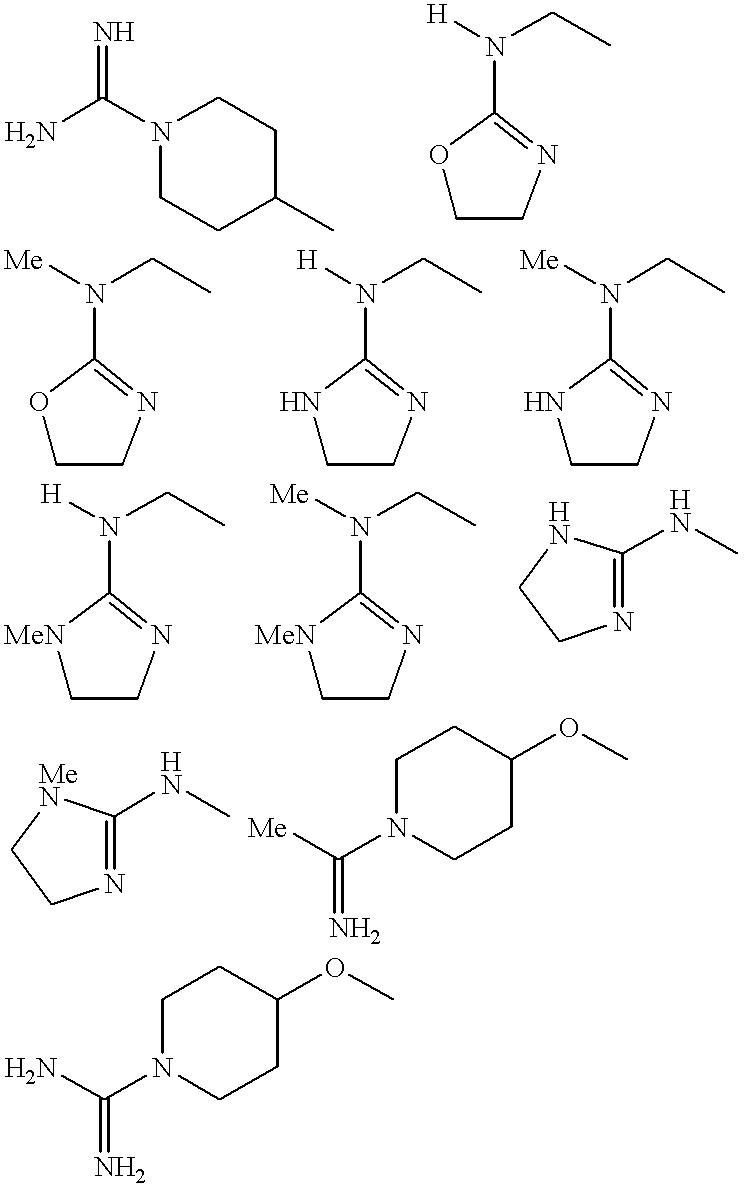 Figure US06376515-20020423-C00021
