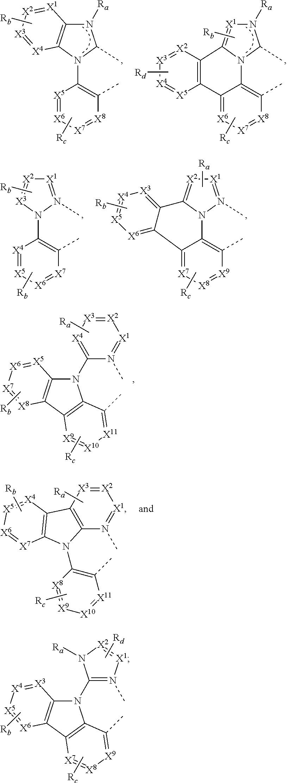 Figure US09871212-20180116-C00382
